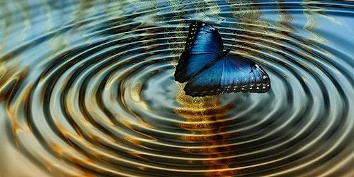 Tarot Transformations: Creating Change