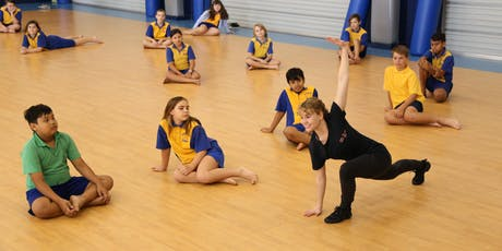 Teacher Professional Development Workshop- Port Macquarie tickets