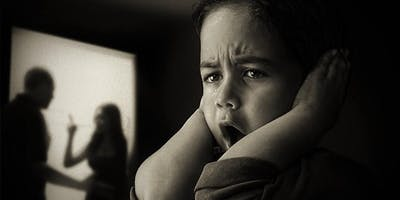 Family Violence: Parenting & Restraining Orders