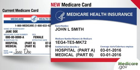 Health Insurance Enrollment tickets