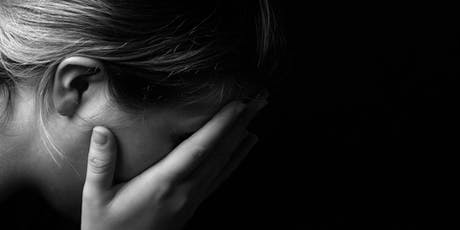 Family Violence: Tenancy Law & Criminal Compensation  tickets