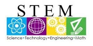 2019 Science and Technology Fair:  STEM, Money & Entrepreneurship