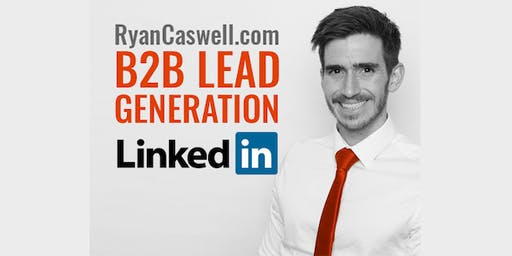 How to start valuable lead generating conversations with your ideal clients on LinkedIn