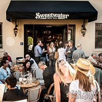 Sweetwater+Music+Hall