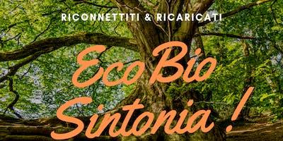 EcoBioSintonia
