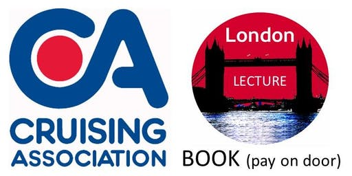 LECTURE 9: Royal Institute of Navigation joint event: details TBC