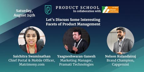 Let's Discuss Some Interesting Facets of Product Management tickets