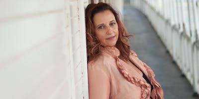 A Night In Portugal featuring Ramana Vieira