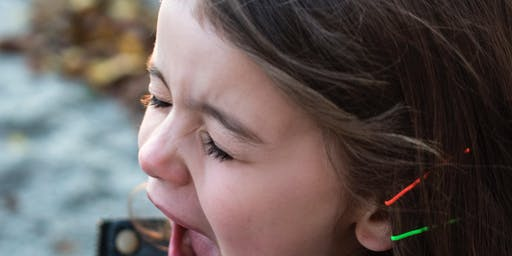 Managing Demand Avoidance in Young Children