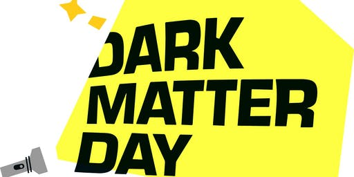 Dark Matter Day 2019: The theory behind dark matter