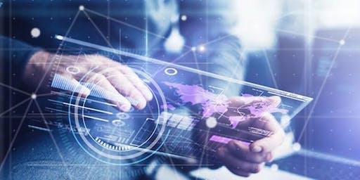 Future Of E-commerce Business