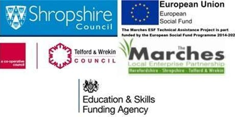 ESF Tender Launch Event - Community Grants Programme  tickets