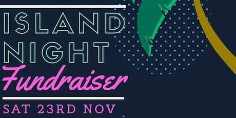 Island Night 4 Kabara tickets
