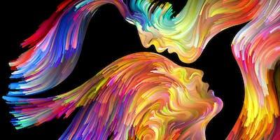 Harmonising Relationships Day Retreat