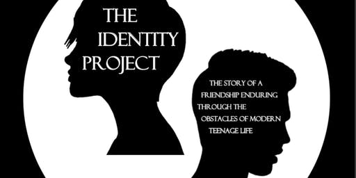The Identity Project