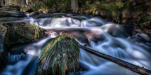 Foto Kurs Harz – Landschaftsfotografie