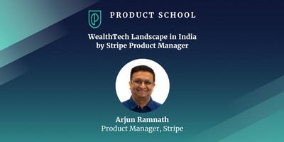 WealthTech Landscape in India and Strategies to Break into PM