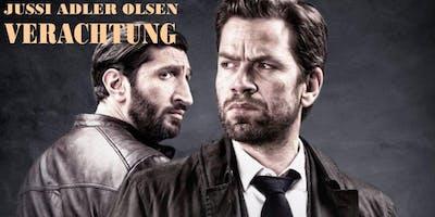KINO: Jussi Adler Olsen: Verachtung