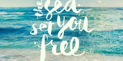 Sea Medicine
