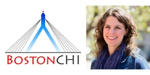 BostonCHI Hosts Amy Bucher - The Psychology of...
