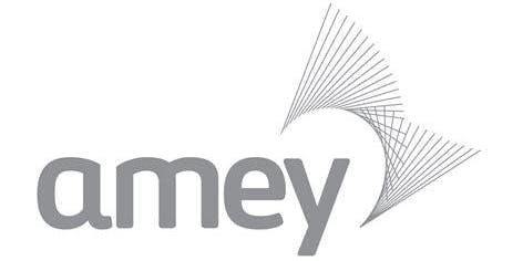Amey Customer Service Training - **Amey staff only**