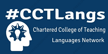 #CCTLangs Webinar: Marking and Feedback with Dr Gianfranco Conti