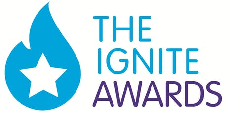 IGNITE Awards Ceremony & Party tickets