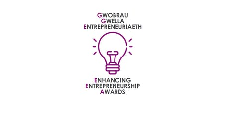 Enhancing Entrepreneurship Awards tickets