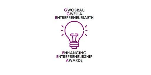 Enhancing Entrepreneurship Awards