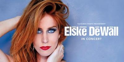 Elske DeWall in Berg en Dal (Gelderland) 08-02-2020