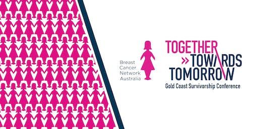 Gold Coast Early Breast Cancer Survivorship Conference