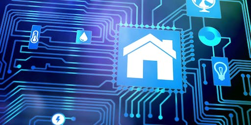 WISH North West - The Digital Agenda: How are we tackling digitalisation in housing