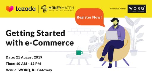 Up Your e-Commerce Game