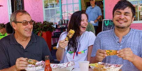 Secret Food Tours Key West tickets