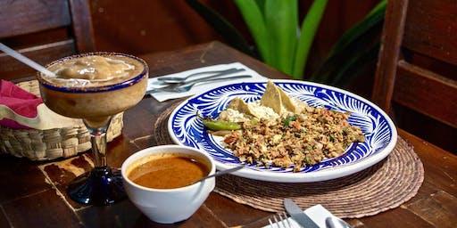 Secret Food Tours Puerto Vallarta