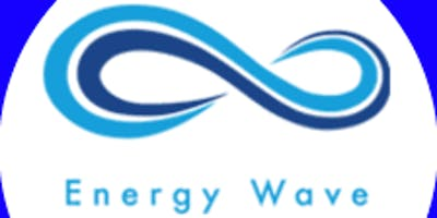 Energy Wave Social/Training and Awards night