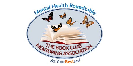 Mental Health Roundtable tickets