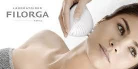 FREE Filorga Cryolift Facial (Fully redeemable on purchase on the day)