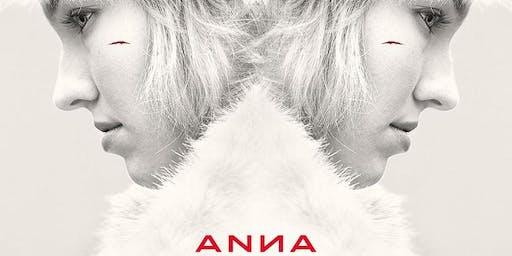 KINO - Der FILM am Dienstag: ANNA