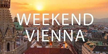 Radical Honesty Weekend   Vienna (in English) Tickets