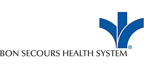 Bon Secours Hospital Dublin Annual GP Symposium tickets
