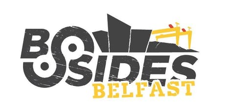 BSides Belfast 2019 tickets
