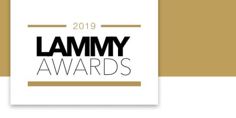 Lammy Awards 2019 / Lambeth CCG AGM tickets