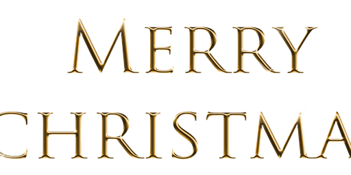 Community Learning - Calligraphy for Christmas - Arnold Library