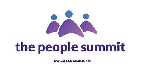 People Summit 2020 tickets