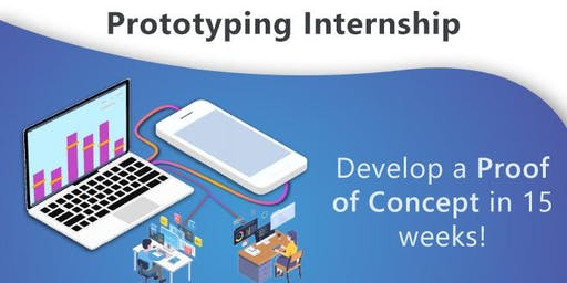 Prototyping Internship - Test Session #4
