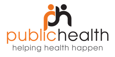 Public Health Grampian Networking Event