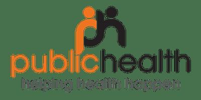 Public Health Grampian Networking Event