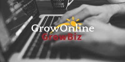 Getting Ready to GrowOnline - Online Discussion