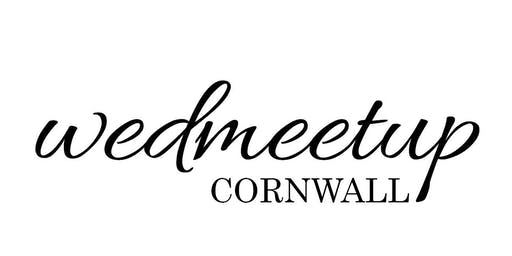 Cornwall WedMeetup 2019